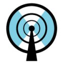 Chill-Out Radio Gaia logo