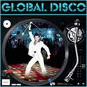 GLOBAL DISCO logo