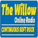 The Willow, Continuous Soft Rock logo