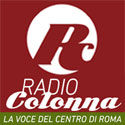 Radio Colonna logo