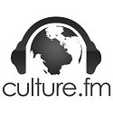 CultureFM TrueHipHop Germany logo