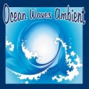 Ocean Waves Ambient logo