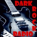 Darkrockradio logo