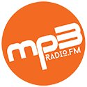 Mp3radio logo