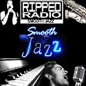 Funky Jazz streaming internet radio station list