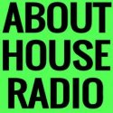 About House Radio logo