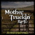Mother Truckin Radio logo