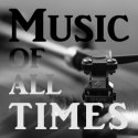 Music of all Times logo