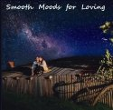 Smooth Moods for Loving logo